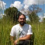 Jonathan_Bauer_field